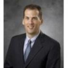 Dr. Christopher C Boehlke, MD
