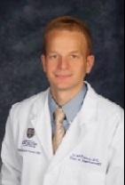 Dr. Brian John Thomas, DO
