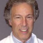 Dr. Jay Chanan Mall, MD