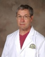 Dr. Brian Marshall Thompson, MD