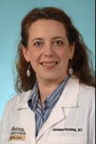 Dr. Adrienne Denise Atzemis, MD