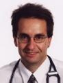 Dr. Scott Schlais, MD