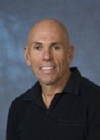 Dr. Jay Robert Mellen, MD