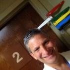 Dr. Scott M Schlesinger, MD