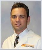 Dr. Brian Michael Tonne, MD