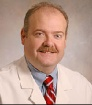 Dr. Brian Christopher Toolan, MD
