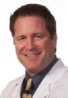 Scott Matthew Schneider, MD