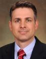 Dr. Scott G Schnell, MD
