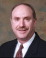 Dr. Jay Steven Miller, MD