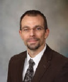 Jay Dennis Mitchell, MD