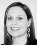 Dr. Briana Trainor, MD