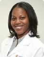 Dr. Adrienne Floyd, MD