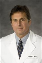 Dr. Jay L Napoleon, MD
