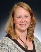 Dr. Adrienne M. Hammill, MD