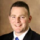 Brian Scott Vaughn, DMD