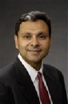 Dr. Jay R Parikh, MD