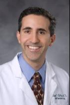 Dr. Ziad Z Gellad, MD, MPH