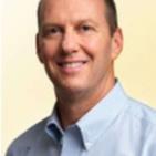 Dr. Christopher Scott Hulburd, MD