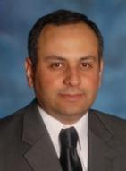 Dr. Ziad Yafi, MD