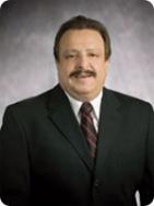 Dr. Ziad Louis Zawaideh, MD