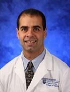 Dr. Erich K Batra, MD