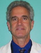 Dr. Christopher M Inglese