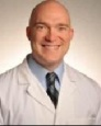 Dr. Christopher Robert Janowiecki, MD