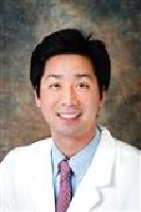 Dr. Christopher Jue, MD