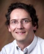 Erick Bernard Gerday, MD