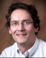 Dr. Erick Bernard Gerday, MD