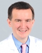 Dr. Christopher R Kagay, MD