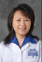 Dr. Ziying Z Zhang, MD