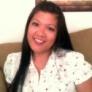 Zoeise B. Reyes, MS, LMFT