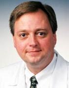 Dr. Erik D Assarsson, MD