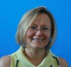 Dr. Zofia Wanda Drzymalski, MD