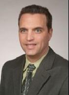 Dr. Christopher Koenig, MD