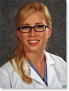 Dr. Brianne Colleen Waggoner, DO
