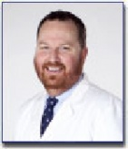 Dr. Erik A. Beyer, MD