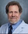 Dr. Jay I Perlman, MDPHD