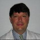 Dr. Christopher Karlsson Merritt