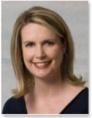 Dr. Erika Elizabeth Degayner, DO