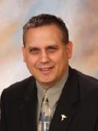 Dr. Jack M Alloy, DC