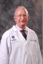 Dr. Christopher A. Mills, MD