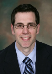 Dr Brian Patrick Watkins Md Rochester Ny Surgeon Doctor Com