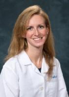 Erika L Freebern, MD