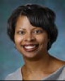 Dr. Adrienne Williams Scott, MD