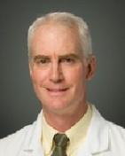 Dr. Christopher Morris, MD