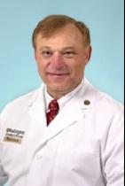 Dr. Christopher J Moran, MD