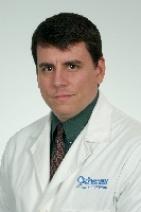 Dr. Christopher John Najberg, DO