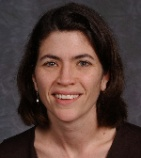 Dr. Erika H Newton, MD